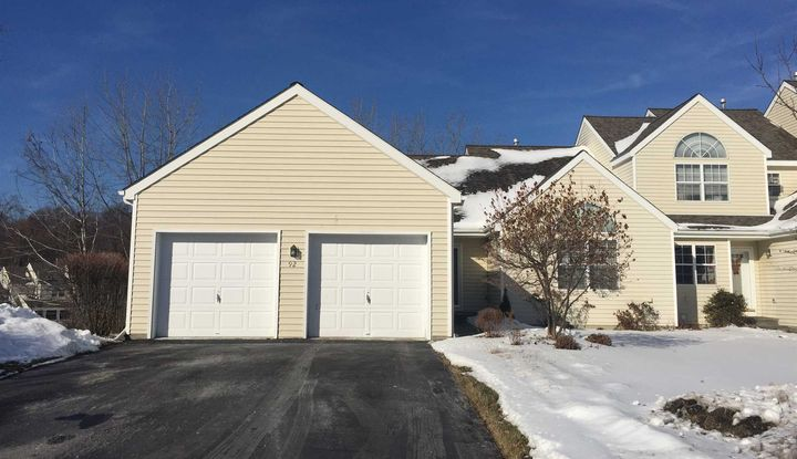 92 TURNBERRY CT - Image 1