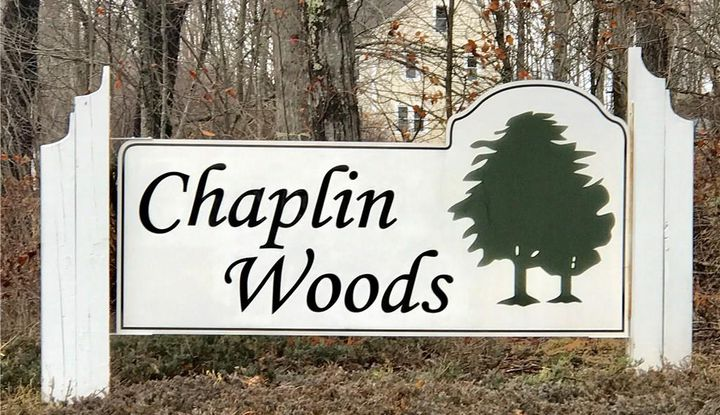 901 Chaplin Woods Drive #901 - Image 1