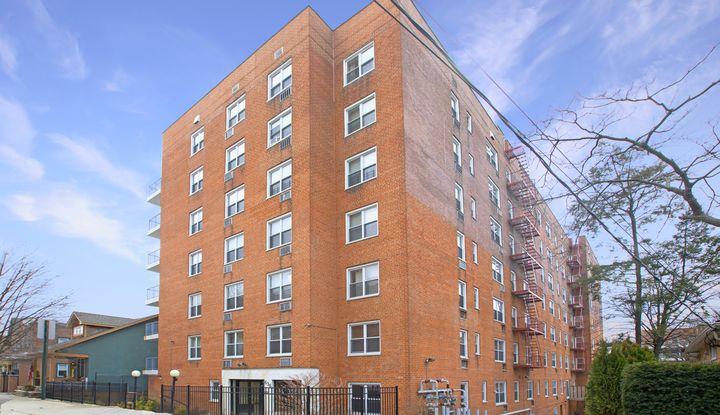 636 North Terrace Avenue 7J - Image 1