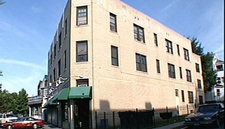 1438 Albany Avenue - Image 1