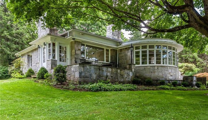 164 Cedar Hill Road - Image 1