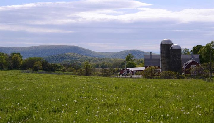 3761 ROUTE 199 RD - Image 1