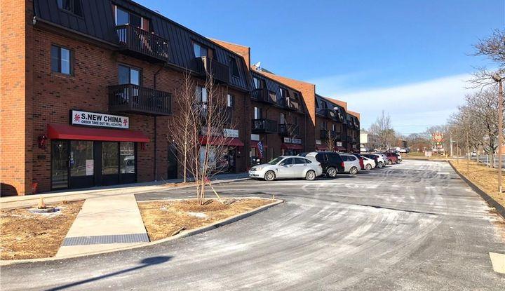 60 Main Street - Image 1