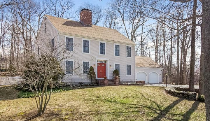 45 Old Farms Road - Image 1