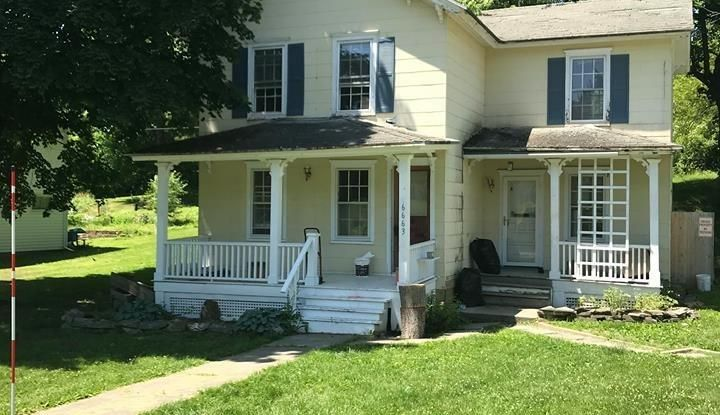 6663 Chester Ave - Image 1
