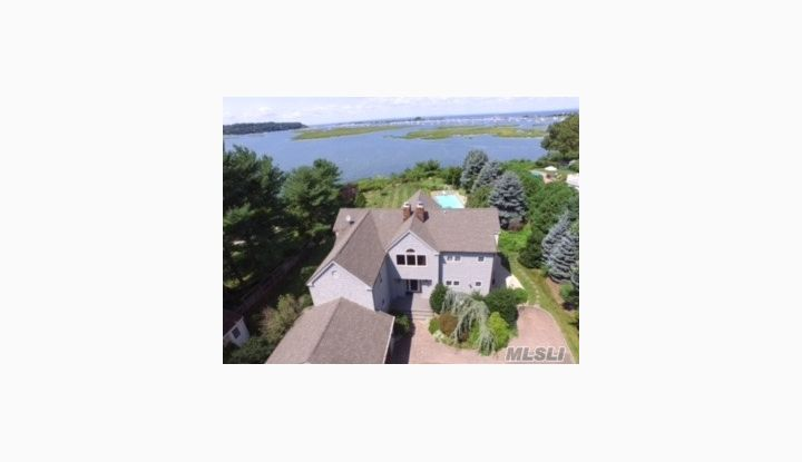 21 Waters Edge Ln Mt. Sinai, NY - Image 1
