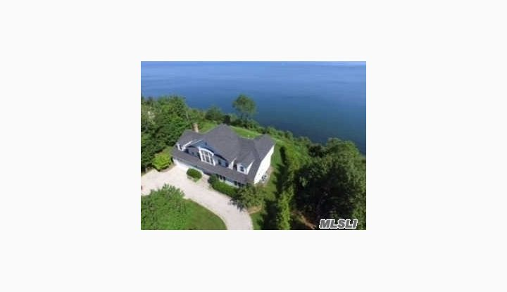 47 Waterview Dr Miller Place, NY - Image 1