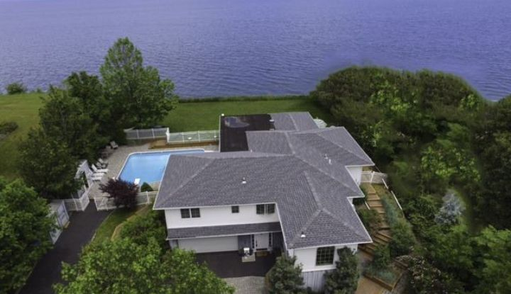 73 Seacliff Ave - Image 1
