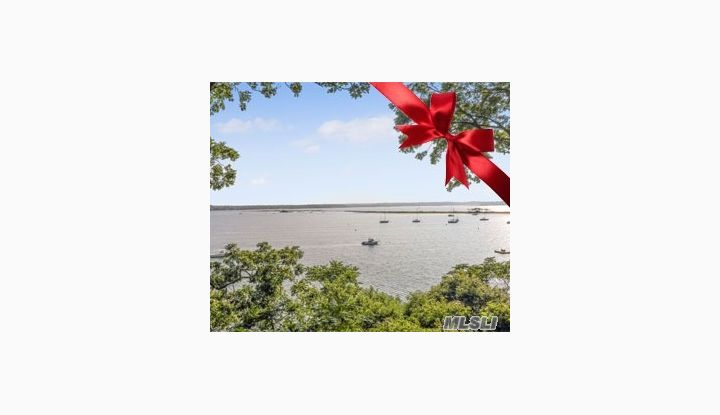 162 Eatons Neck Rd Northport, NY - Image 1
