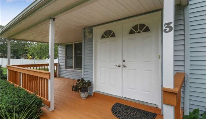 3 Sterling Cir - Image 1