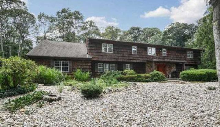 7 Midvale Ct - Image 1