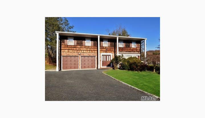 5 Abbot Rd Smithtown, NY - Image 1