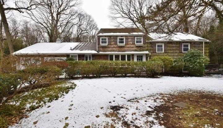 68 Sunken Meadow Rd - Image 1
