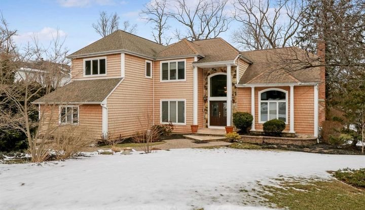 5 Saddle Brook Ct - Image 1