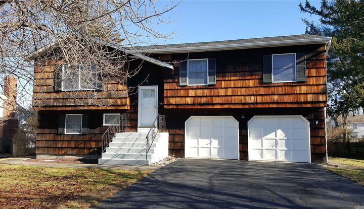 317 7th Ave - Image 1