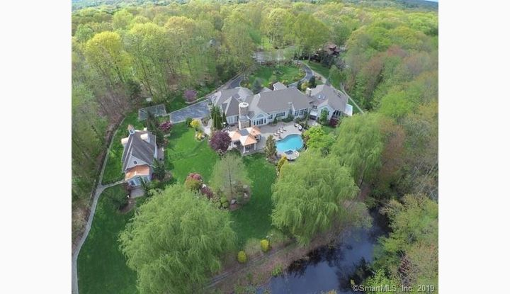 133 Wildrose Road Orange, CT 06477 - Image 1