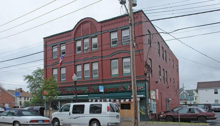 1001 East Main Street - Image 1