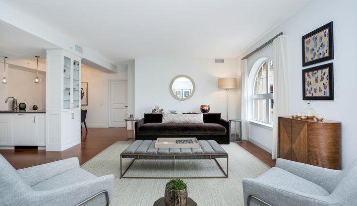 10 Byron Place #202 - Image 1