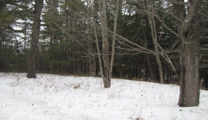 0 County Route 1 - Image 1