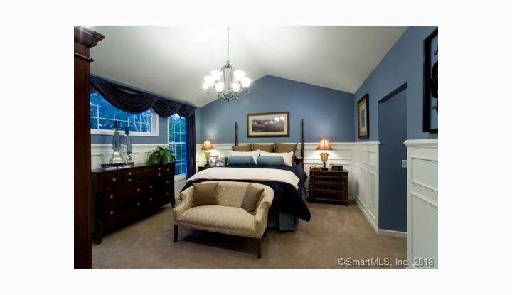 7 White Oak Drive #0003 Prospect, CT 06712 - Image 1