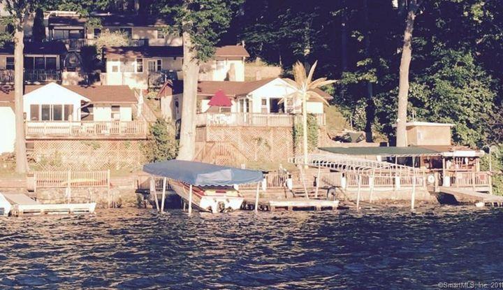 1-6 Siboney Terrace - Image 1