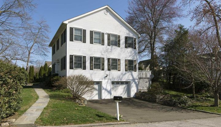 29 Indian Field Road - Image 1