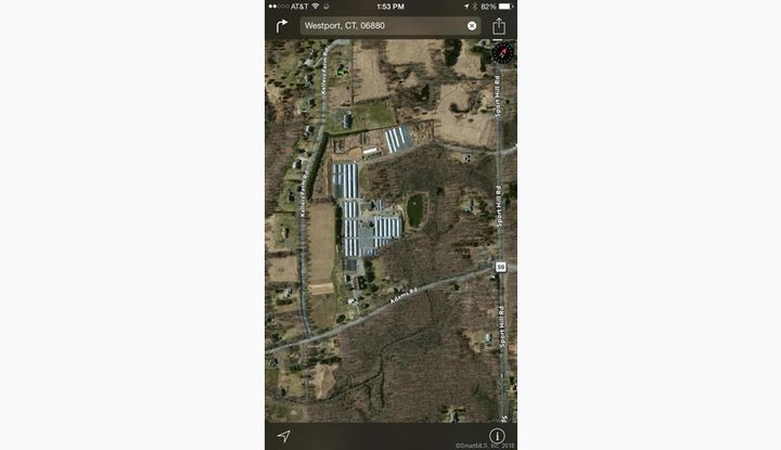 65 Adams Road Easton, CT 06612 - Image 1