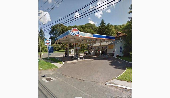 133 Chamberlain Highway Meriden, CT 06451 - Image 1