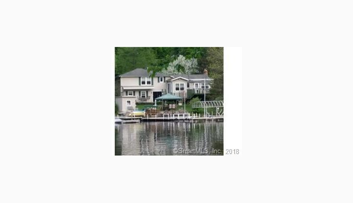 878 West Wakefield Boulevard Winchester, CT 06098 - Image 1
