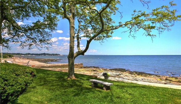 87 Beach Avenue - Image 1
