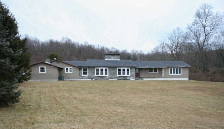 768 WILLOW BROOK RD - Image 1