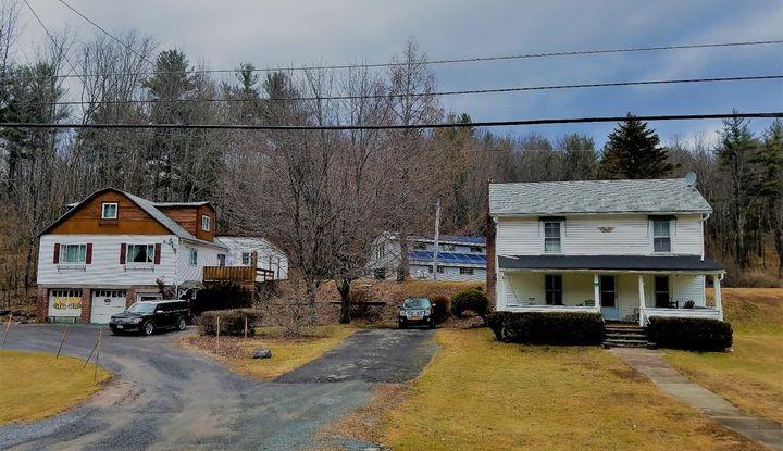 8350 Main Street - Image 1