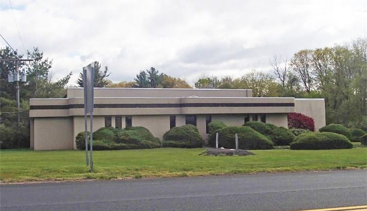 233 Willimantic Road - Image 1