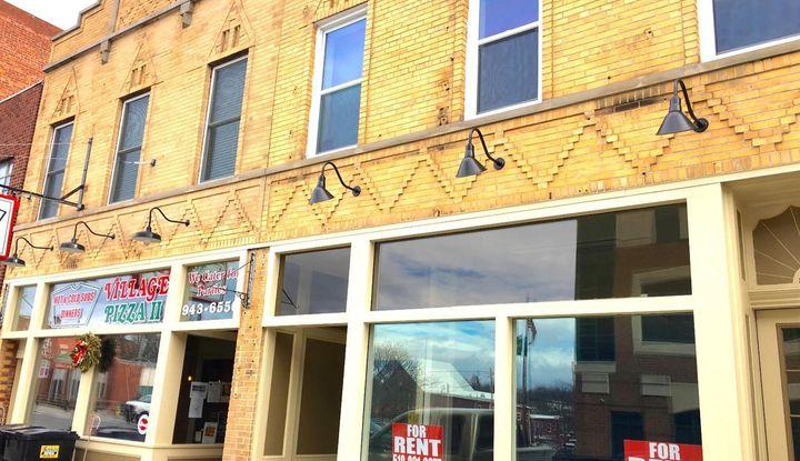 414 Main Street - Image 1