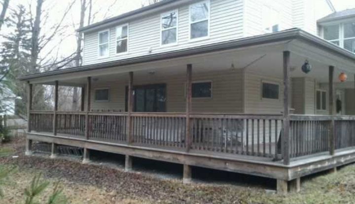 98 GREENHAVEN RD - Image 1