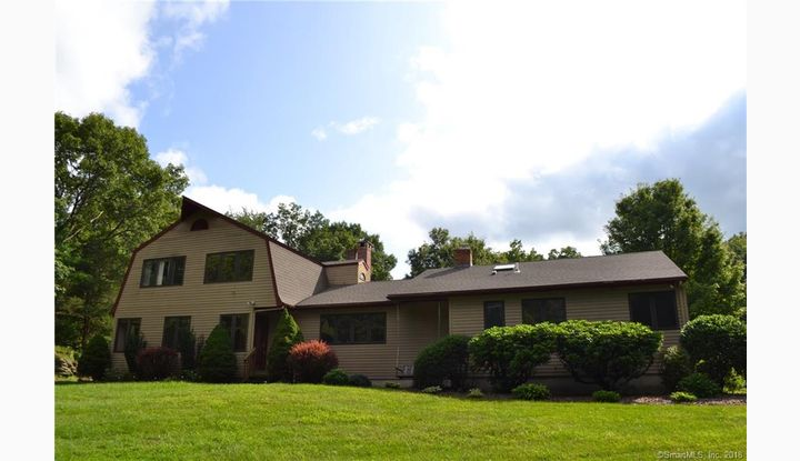 251 Hattertown Road Monroe, CT 06468 - Image 1