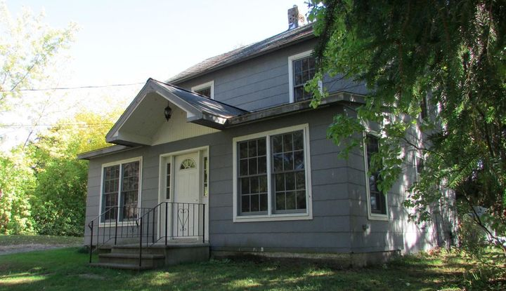 120 Lower Post Road - Image 1