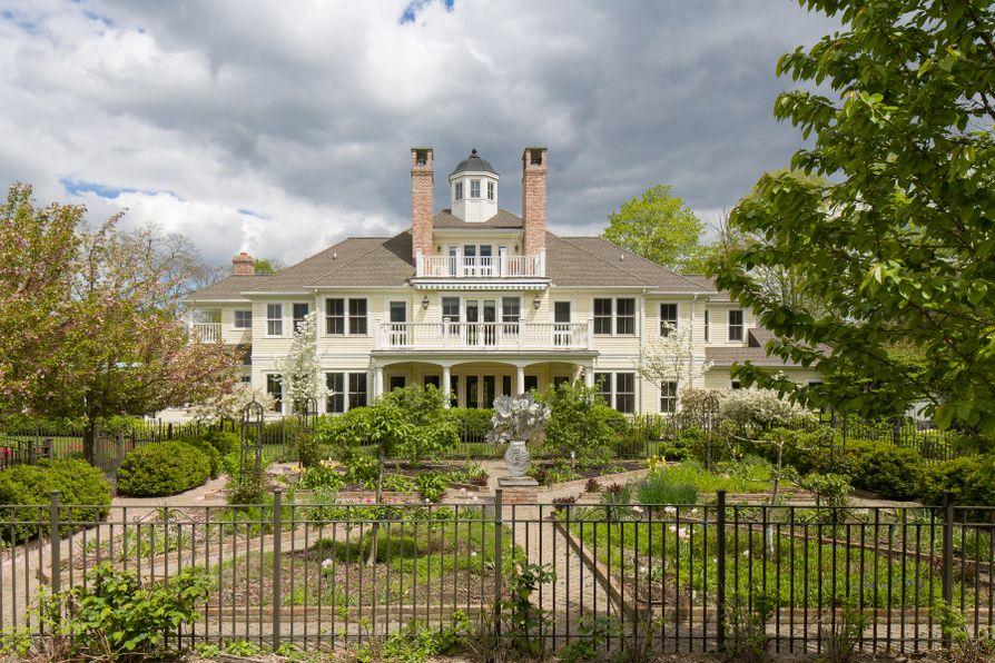 29 Wood Road Bedford Hills, NY 10507 -Image 5