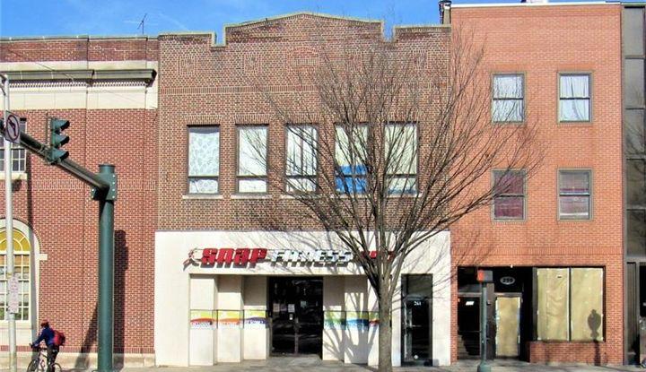 261 Main Street - Image 1