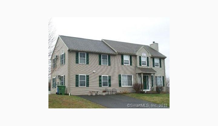 44 Belle Vista Heights Portland, CT 06480 - Image 1