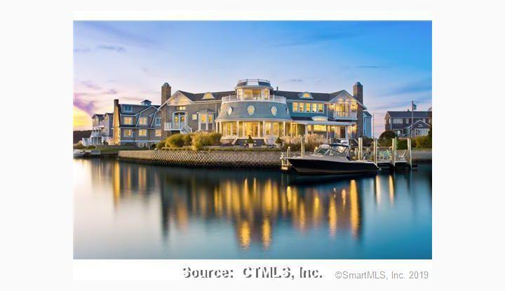 99 Atlantic Avenue Groton, CT 06340 - Image 1