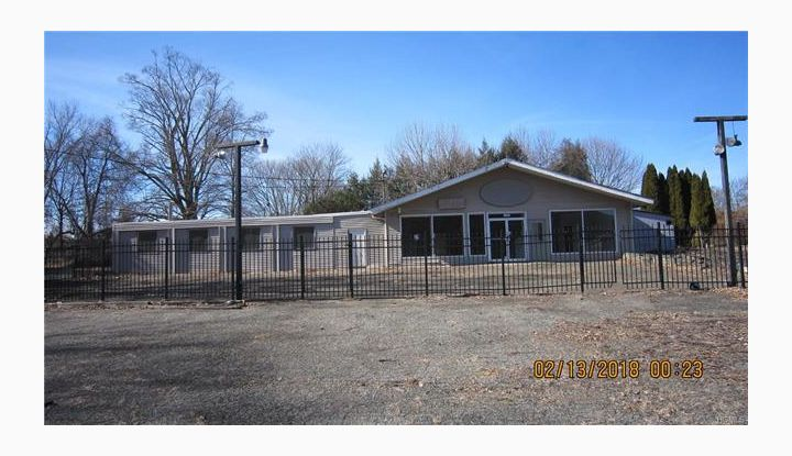 1545 Route 22 Brewster, NY 10509 - Image 1