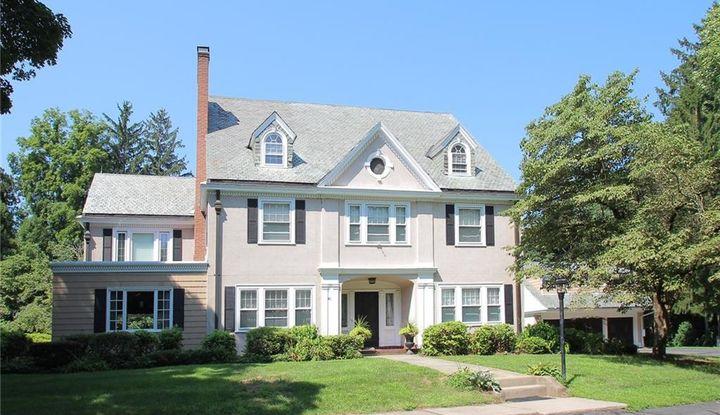 41 Bloomfield Avenue - Image 1