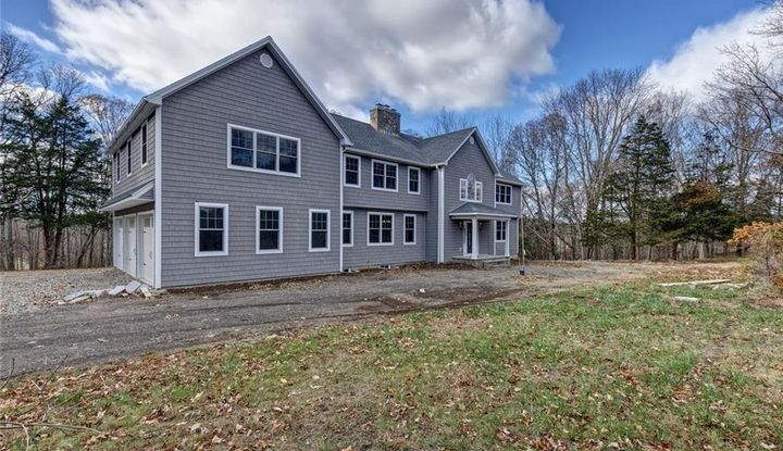 785 Sport Hill Road - Image 1