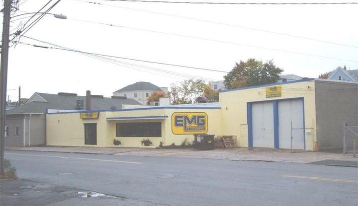 661 Lindley Street - Image 1