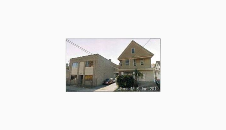 687 Lindley Street Bridgeport, CT 06606 - Image 1