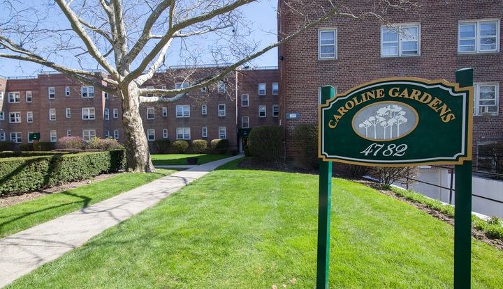 4782 Boston Post Road B3H - Image 1