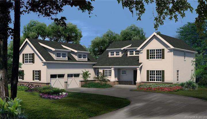 93 Willow Creek Estates Drive - Image 1