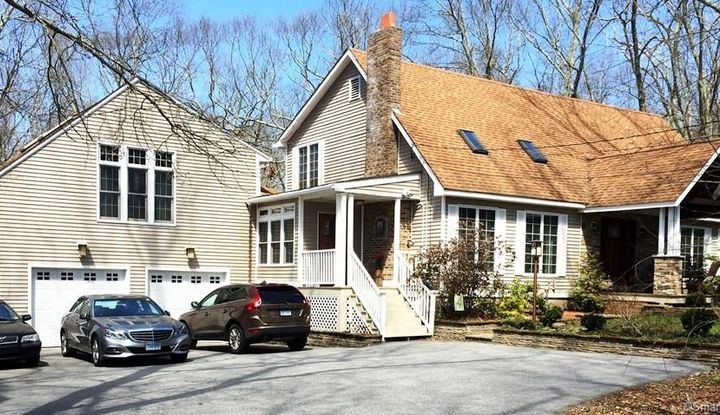 617 Westminster Road - Image 1