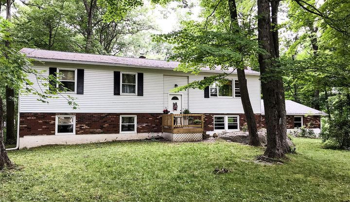 78 Ritter Road - Image 1